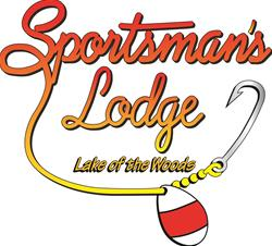 Sportsmans Lodge Reservation Payment